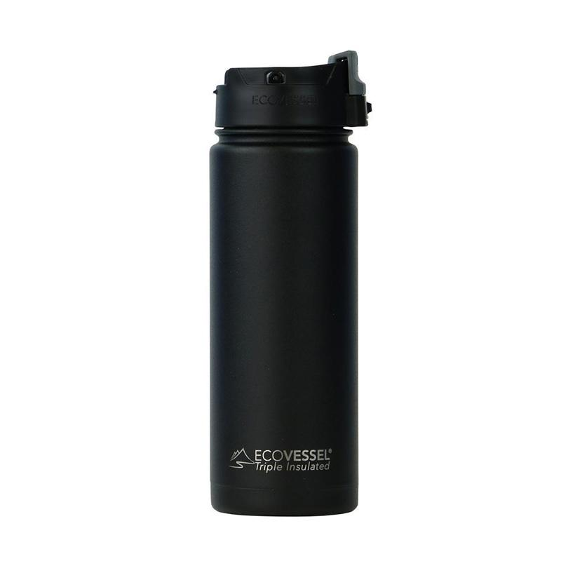 The Perk - Insulated Coffee & Tea Travel Mug