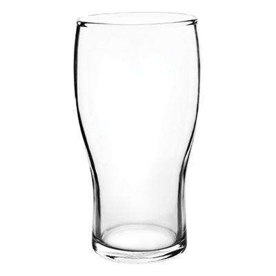 Pub 20 Ounce Beer Glass by True