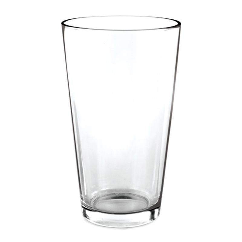 Pint 16 Ounce Beer Glass By True