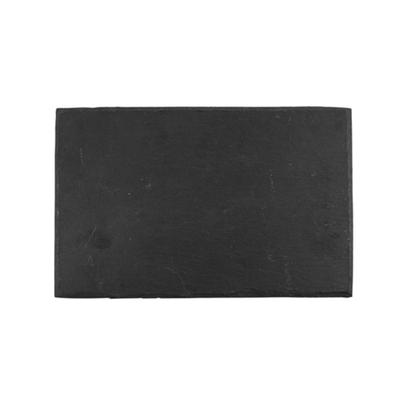 Country Home™ Small Slate Cheese Board by Twine