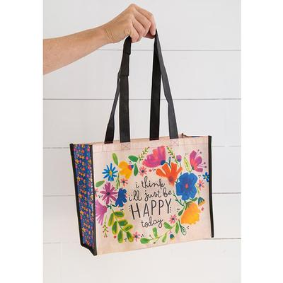 Happy Today Large Gift Bag