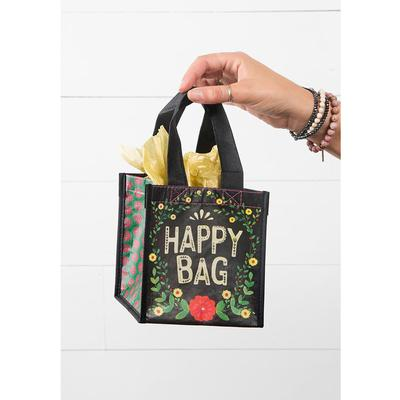 Happy Bag™ Small Recycled