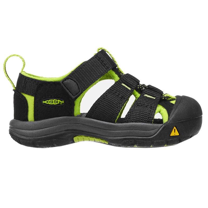 Toddlers ' Newport H2 Sandal