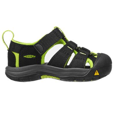 Toddlers' Newport H2 Sandal