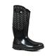 Women's Classic Tall Badge Boot