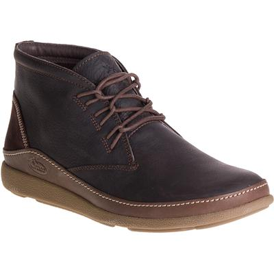 Men's Montrose Chukka Boot