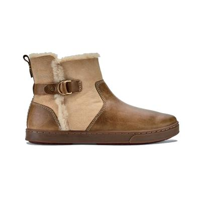 Women's Pehuea Hulu Boot