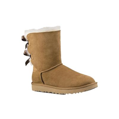 Women's Bailey Bow II Boot