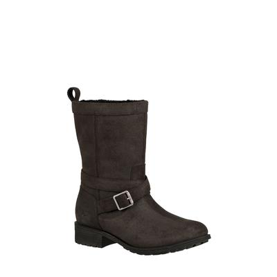 Women's Glendale Boot