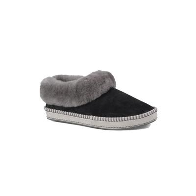 Women's Wrin Slipper