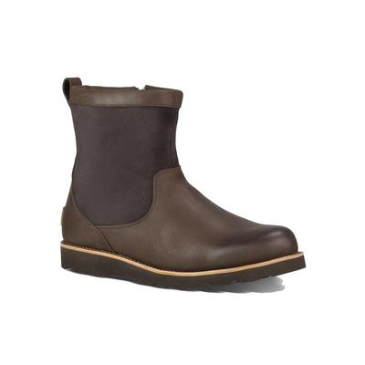 Men's Hendren TL Boot