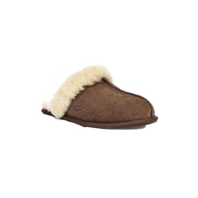 Women's Scuffette ll Slipper