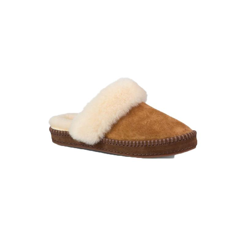 Women's Aira Slipper