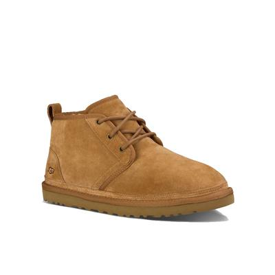 Men's Neumel Boot