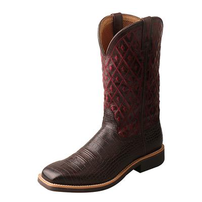 Women's Top Hand Boot