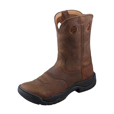 Women's All Around Boot