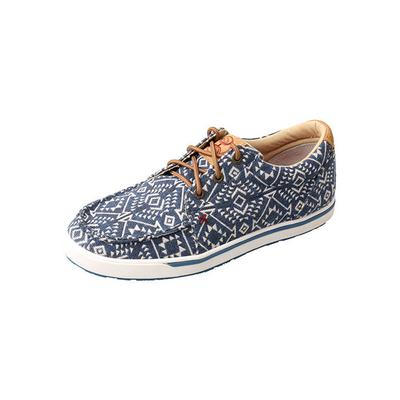 Women's Hooey Loper Shoe