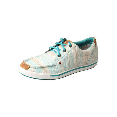 Women's Hooey Lopers Shoe