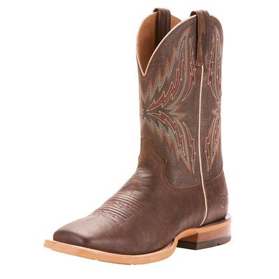 Men's Arena Rebound Western Boot