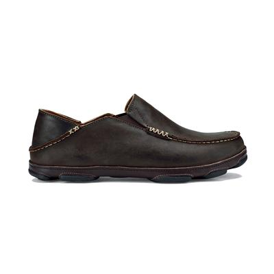 Men's Moloa Shoe