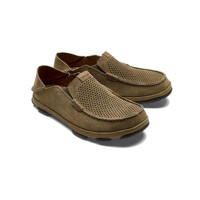 Men's Moloa Kohana Shoe