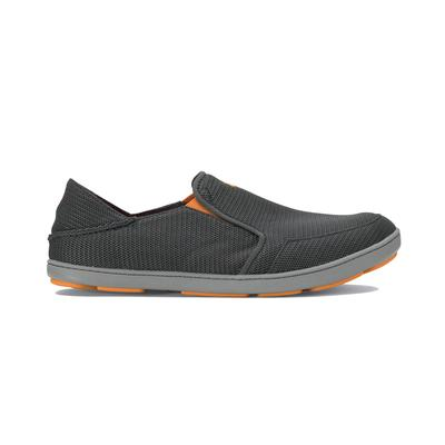 Men's Nohea Mesh Shoe