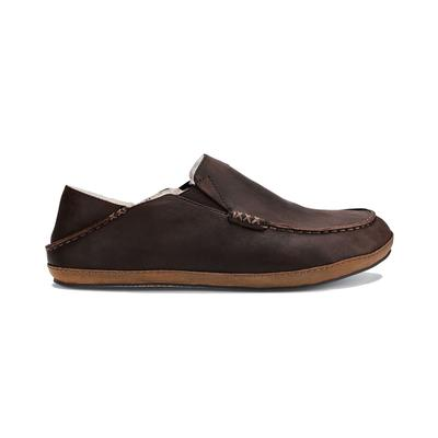 Men's Moloa Slipper