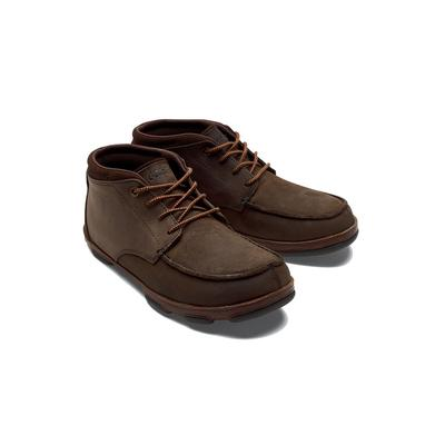 Men's Hamakua Boot