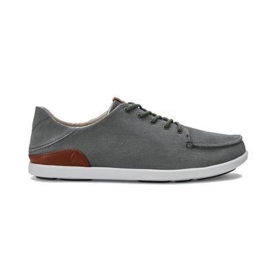 Men's Manoa Shoe