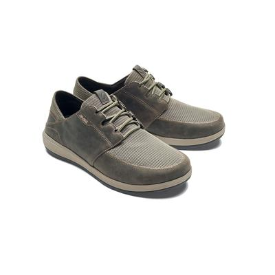 Men's Makia Lace Shoe
