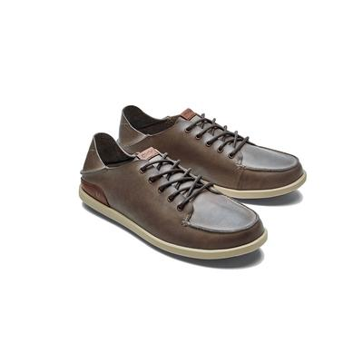 Men's Nalukai Shoe