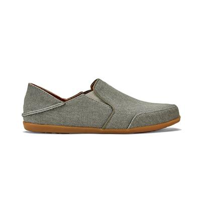 Women's Waialua Canvas Shoe