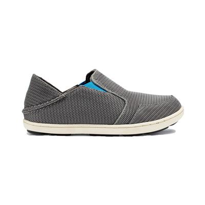 Kid's Nohea Mesh Shoe