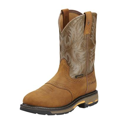 Men's Workhog Boot