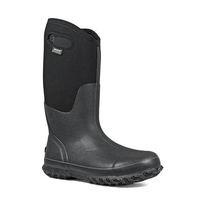 Women's Classic High Handle Boots