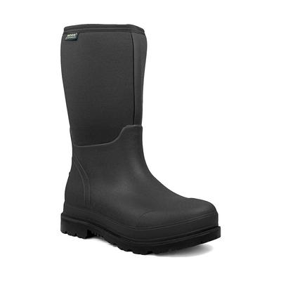 Men's Stockman Composite Toe Boot