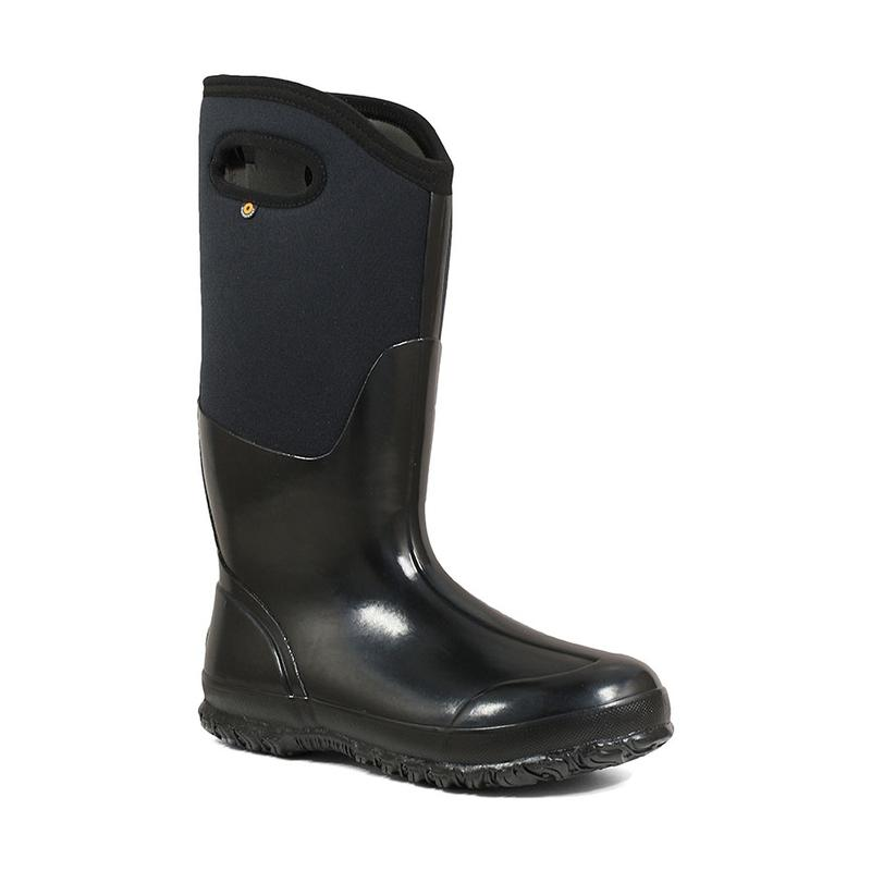 Women's Classic High Handle Boot
