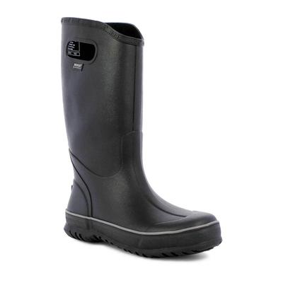 Men's Rainboot