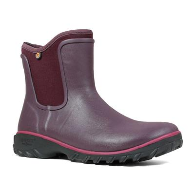 Women's Sauvie Slip On Boot
