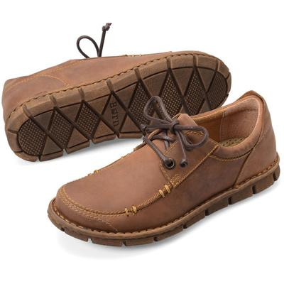 Men's Joel Shoe
