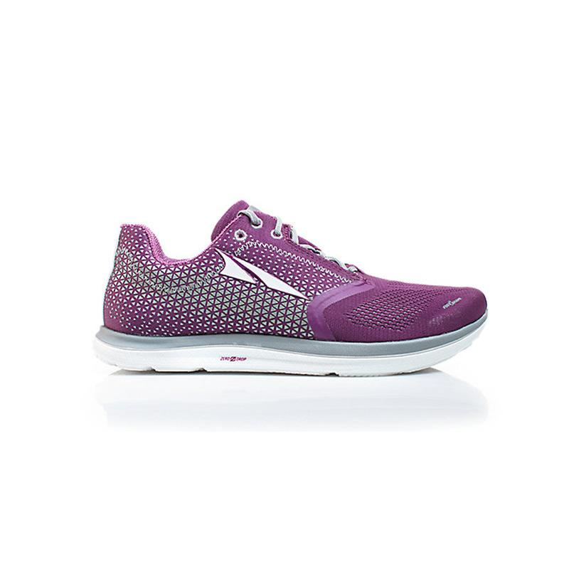 Women's Solstice Shoe
