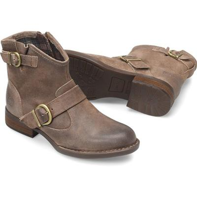 Women's Regis Boot