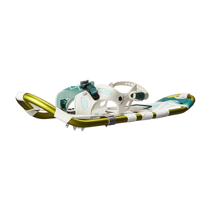 Women's Wilderness Snowshoe