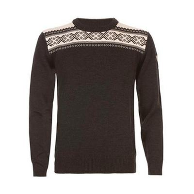 Men's Hemsedal Crew Sweater