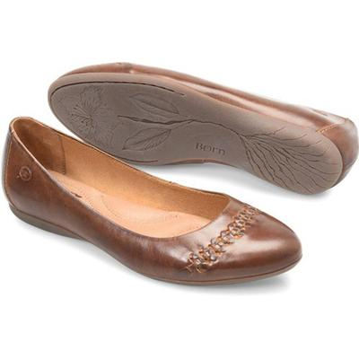 Women's Madeleine Shoe