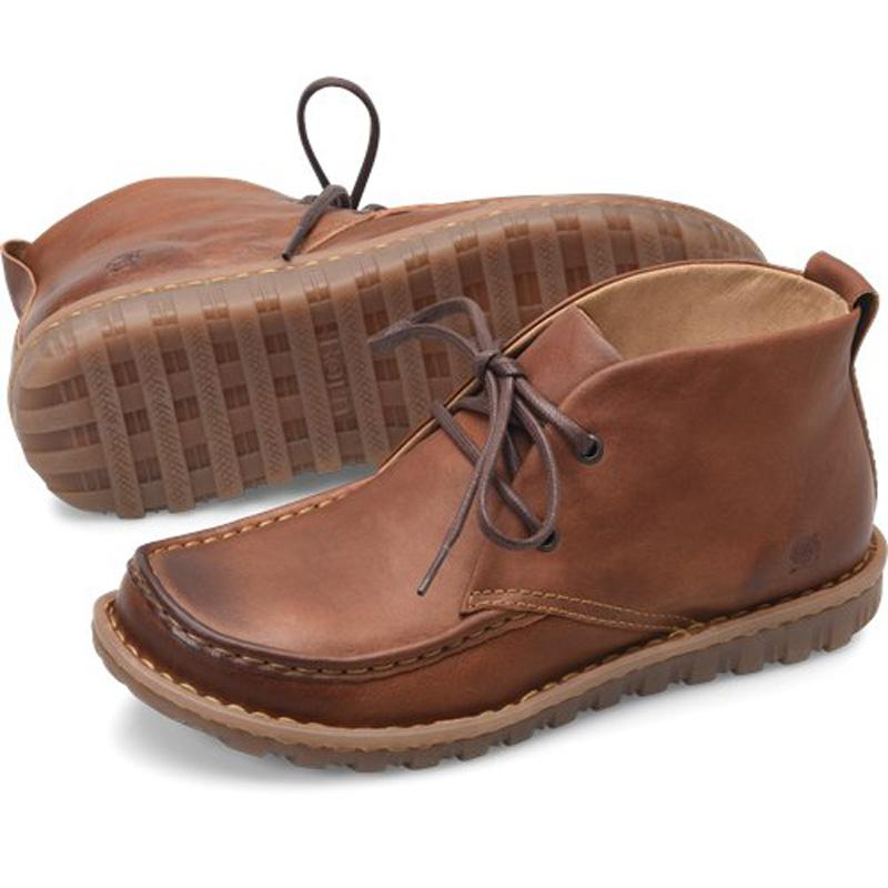 Men's Glenwood Shoe