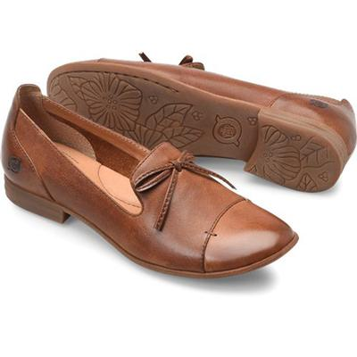 Women's Gallatin Shoe