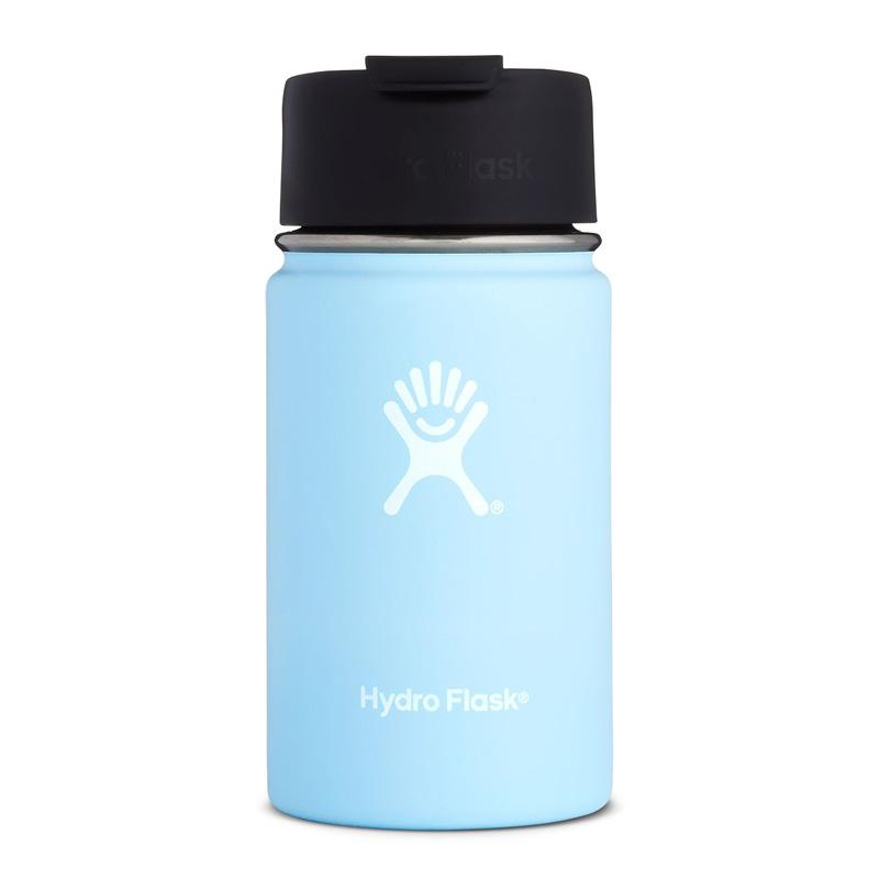 Coffee Hydro Flip Lid | 12oz