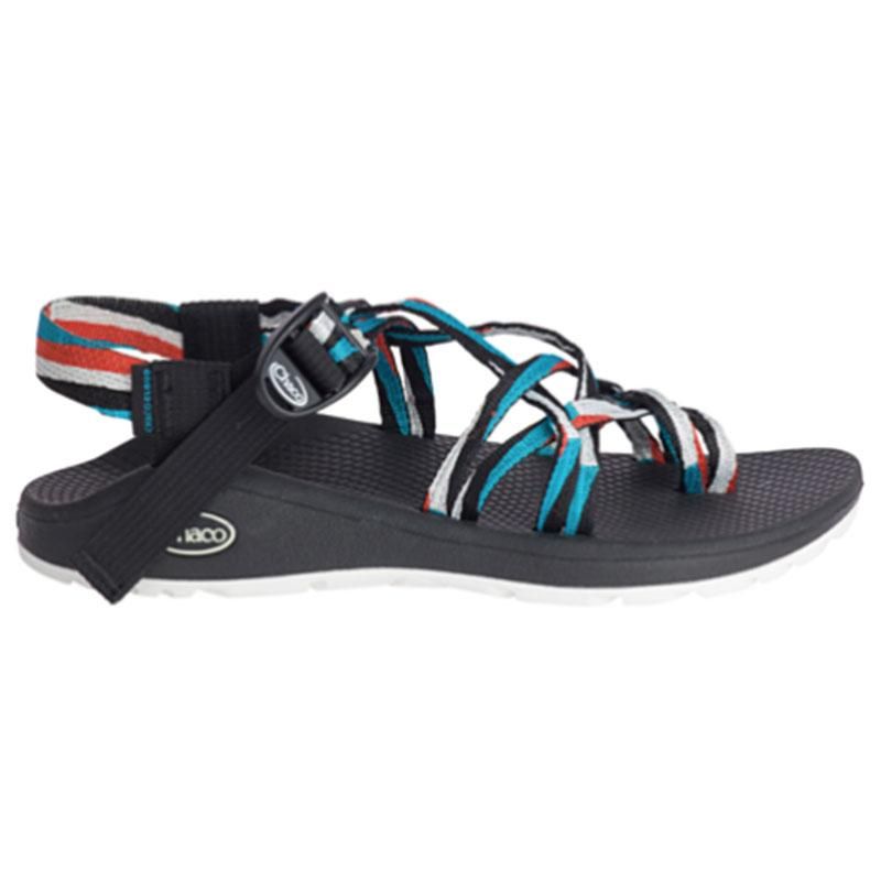 Women's Z/Cloud X2 Sandals