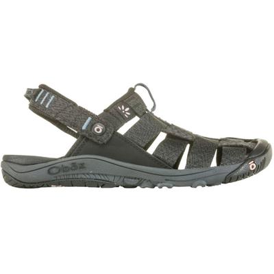 Women's Campster Sandal